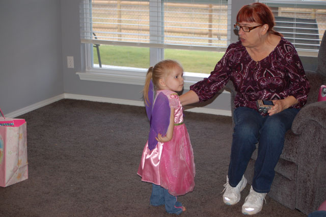 showing-grandma-new-dress-up-set