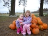 punkins-with-pumpkins