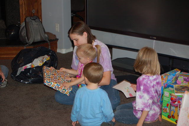 opening-presents